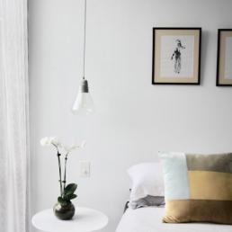 Bedroom - Elwood SnP106 - Spaces n Places