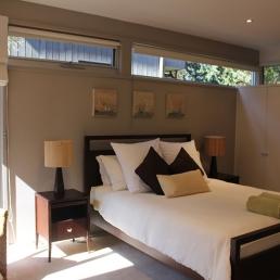 Bedroom - Inverloch SnP190 - Spaces n Places