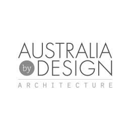 Australia by design - architecture that inspires locations