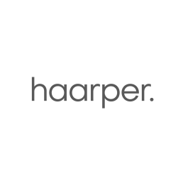 Haarper - production company for location shoots