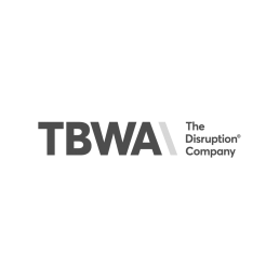 TBWA - creative agency locations for TVCs